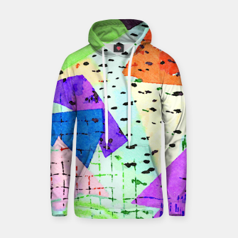 Thumbnail image of Young Lust Hoodie, Live Heroes
