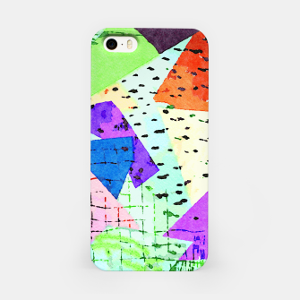 Thumbnail image of Young Lust iPhone Case, Live Heroes