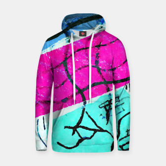 In Bloom Hoodie thumbnail image