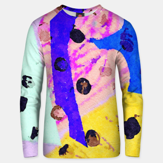 Rape Me Unisex sweater thumbnail image