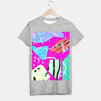 Polly T-shirt regular thumbnail image