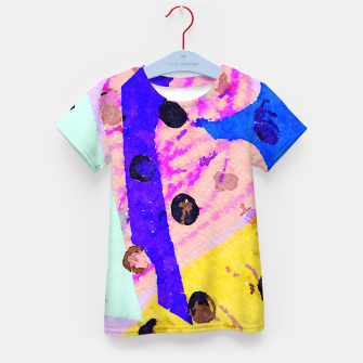 Rape Me Kid's t-shirt thumbnail image