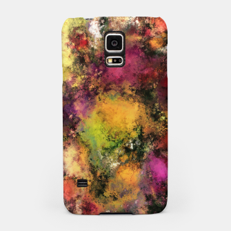 A single source Samsung Case thumbnail image