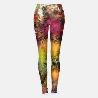 A single source Leggings thumbnail image