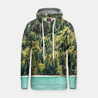 Thumbnail image of Lake Side Hoodie, Live Heroes