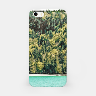 Thumbnail image of Lake Side iPhone Case, Live Heroes