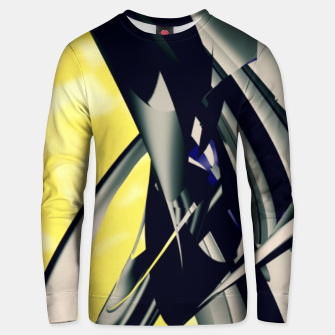 Miniatur Insecto Bluza unisex, Live Heroes