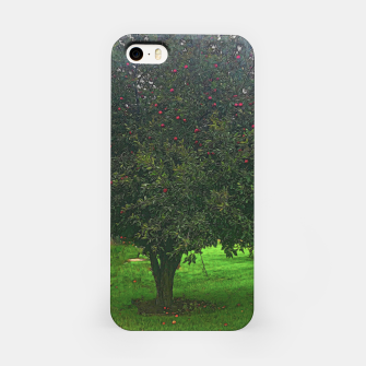 Apple Tree iPhone Case thumbnail image