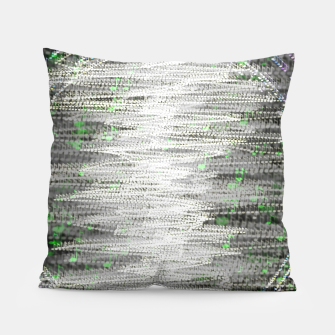 Thumbnail image of Background Music Pillow, Live Heroes
