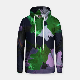 Thumbnail image of neuroflower Hoodie, Live Heroes