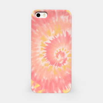 Thumbnail image of SUNSET iPhone Case, Live Heroes