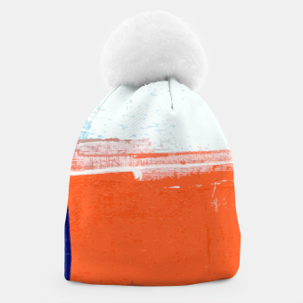Thumbnail image of Regeneration Beanie, Live Heroes