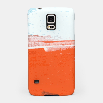 Thumbnail image of Regeneration Samsung Case, Live Heroes