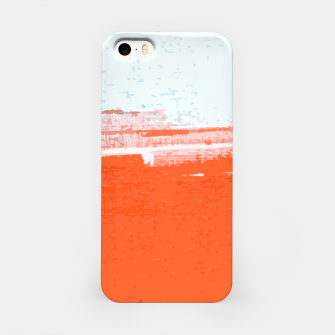 Thumbnail image of Regeneration iPhone Case, Live Heroes