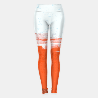 Thumbnail image of Regeneration Leggings, Live Heroes