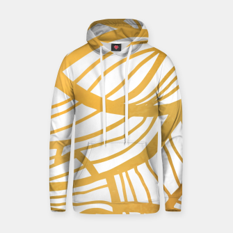 Thumbnail image of Golden Summer Hoodie, Live Heroes