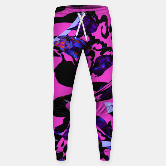Thumbnail image of violette  Sweatpants, Live Heroes