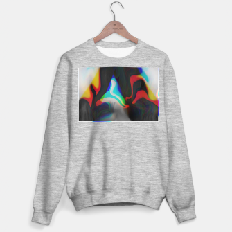 Thumbnail image of flow Sweater regular, Live Heroes