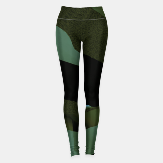 Thumbnail image of Going into Leggings, Live Heroes