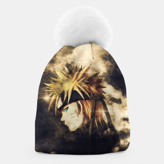 Thumbnail image of Fire Sentiment Gorro, Live Heroes