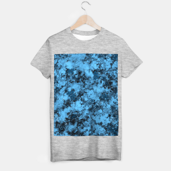 Singular T-shirt regular thumbnail image