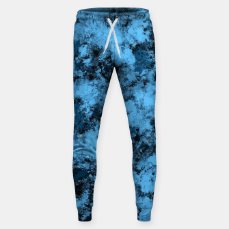 Thumbnail image of Singular Sweatpants, Live Heroes