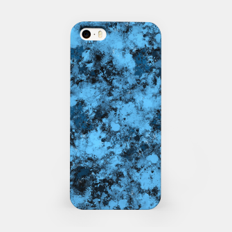 Singular iPhone Case thumbnail image