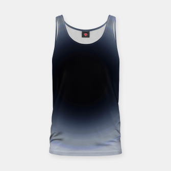 Thumbnail image of circles Tank Top, Live Heroes