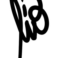 Lio Does Things logo