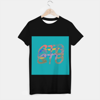 Thumbnail image of gto onizuka T-shirt regular, Live Heroes