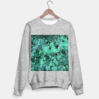 Decompose Sweater regular thumbnail image