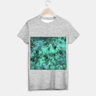 Decompose T-shirt regular thumbnail image