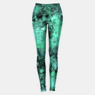 Thumbnail image of Decompose Leggings, Live Heroes