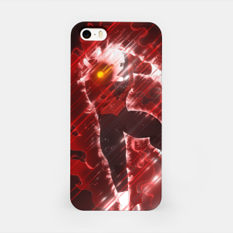 Miniature de image de Superior Force Carcasa por Iphone, Live Heroes