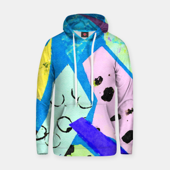 Thumbnail image of Crazy Hoodie, Live Heroes