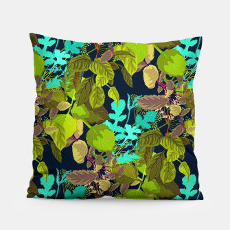 Thumbnail image of Herbs Pillow, Live Heroes