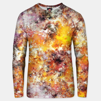 Thumbnail image of Obliterator Unisex sweater, Live Heroes