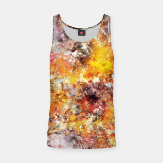 Thumbnail image of Obliterator Tank Top, Live Heroes