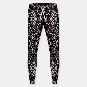 Miniaturka Modern Baroque Luxury Design Sweatpants, Live Heroes