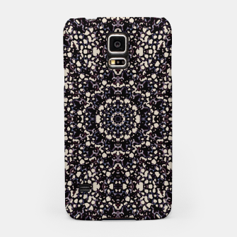 Thumbnail image of Modern Baroque Luxury Design Samsung Case, Live Heroes