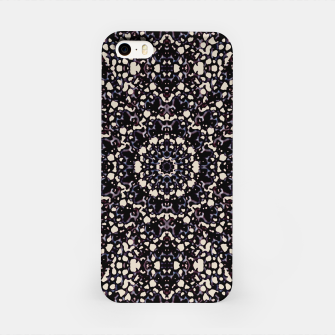 Miniaturka Modern Baroque Luxury Design iPhone Case, Live Heroes