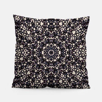 Miniaturka Modern Baroque Luxury Design Pillow, Live Heroes