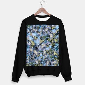 Thumbnail image of Glance Sweater regular, Live Heroes
