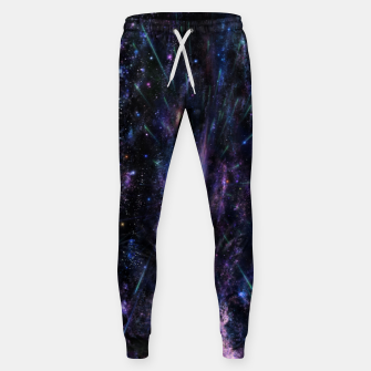 Thumbnail image of space 4 Sweatpants, Live Heroes