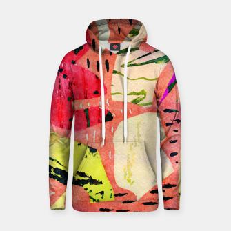 Thumbnail image of Thinking Hoodie, Live Heroes