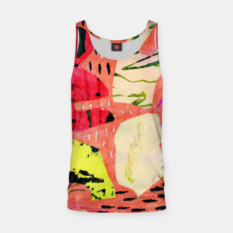 Thumbnail image of Thinking Tank Top, Live Heroes