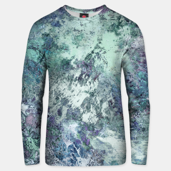 Thumbnail image of The storm gate Unisex sweater, Live Heroes