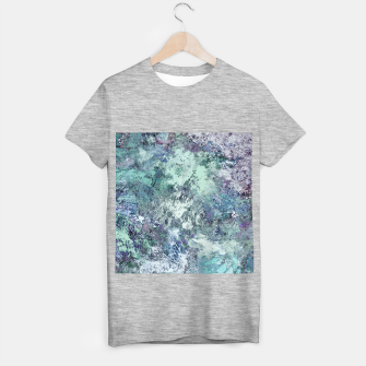 Thumbnail image of The storm gate T-shirt regular, Live Heroes