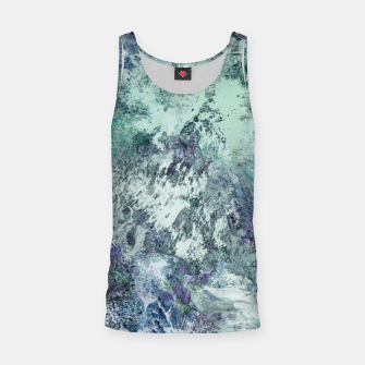 Thumbnail image of The storm gate Tank Top, Live Heroes