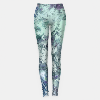 Thumbnail image of The storm gate Leggings, Live Heroes